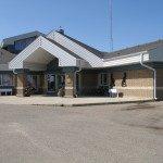 Prairie Health Care Centre