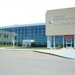 Cypress Regional Hospital