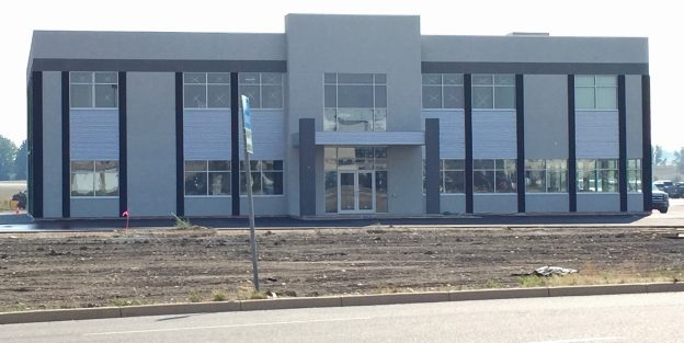 Cypress Medical and Surgical Specialists Clinic Opens September 25